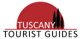 Tuscany Tourist Guides
